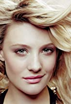 Romola Garai's primary photo