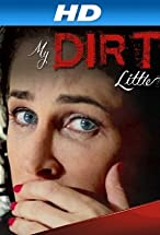 Primary image for My Dirty Little Secret