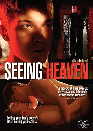 Seeing Heaven 2010 10