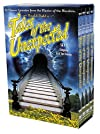 """Tales of the Unexpected"""