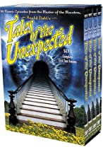 Primary image for Tales of the Unexpected