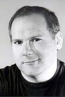 Thomas C. Hessenauer Picture