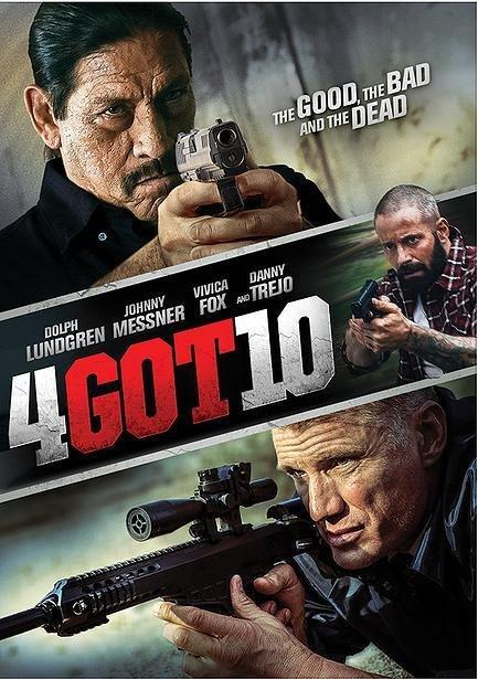 Download 4Got10
