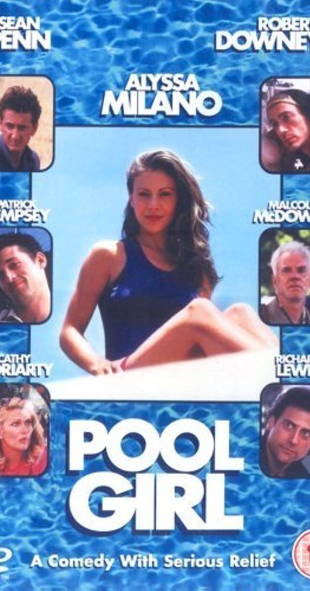hugo pool 1997 imdb