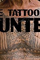 Image of Tattoo Hunter: Philippines