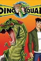 Image of Dino Squad
