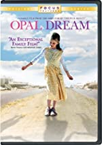 Opal Dream(2006)