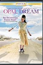 Image of Opal Dream
