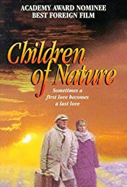 Children of Nature Poster