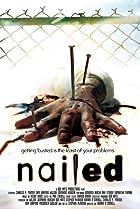 Image of Nailed