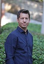 Eric Jacobson's primary photo