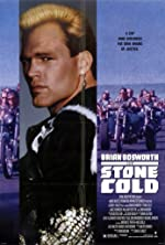 Stone Cold(1991)