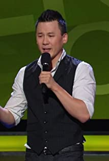 Eliot Chang Picture