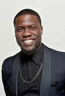 This Is The End Kevin Hart Death