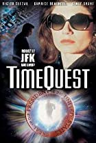 Image of Timequest