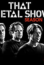 Image of That Metal Show