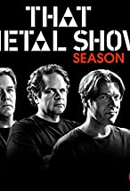Primary image for That Metal Show