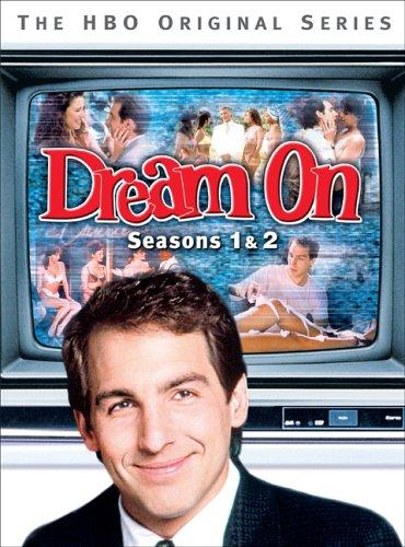 Dream On (1990)