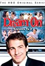 Dream On (1990) Poster