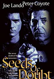Seeds of Doubt Poster