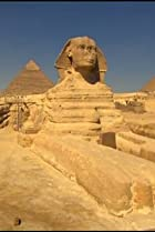 Image of Nova: Riddles of the Sphinx