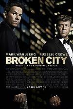Broken City(2013)