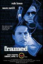 Image of Framed