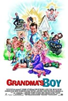Image of Grandma's Boy