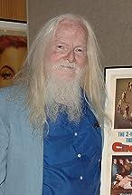 Robert Easton's primary photo