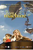 Image of The Flying Machine