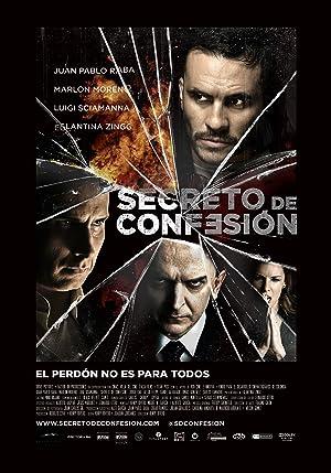 ver Secreto de Confesión