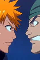 Image of Bleach: Formation! The Worst Tag