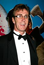 Joe McGann's primary photo