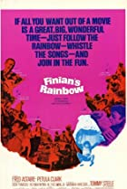 Image of Finian's Rainbow