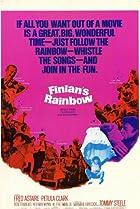 Image of Finian's Rainbow