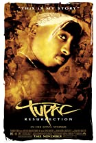 Image of Tupac: Resurrection
