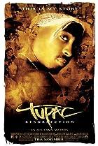 Image of Tupac: Resurrection