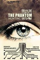 Image of Hunting the Phantom