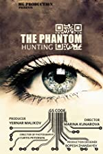 Hunting the Phantom(2015)