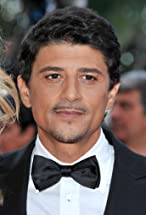 Saïd Taghmaoui's primary photo