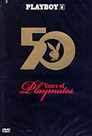 Playboy Playmates of the Year: The 80's Poster