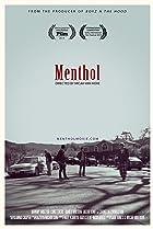 Image of Menthol