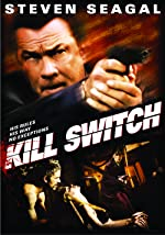 Kill Switch(2008)