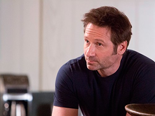 Californication: Getting the Poison Out   Season 7   Episode 5