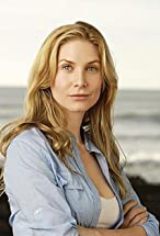 Elizabeth Mitchell's primary photo