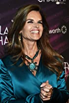 Image of Maria Shriver