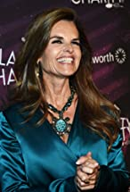 Maria Shriver's primary photo