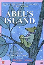 Image of Abel's Island