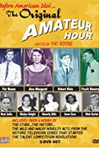 Image of Ted Mack & the Original Amateur Hour