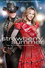 Strawberry Summer(2012)
